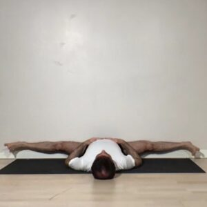 Intermediate hip work img