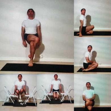 intensive summer seminar with david meloni  recorded