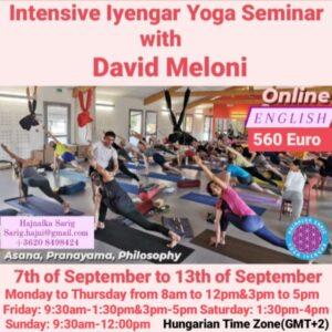 september-seminar