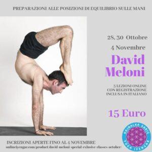 Workshop olasz img