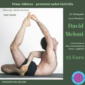 Workshop cseh img