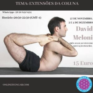 workshop portugal img
