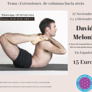 workshop spanyol img