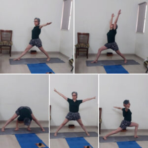 Dynamic practice img