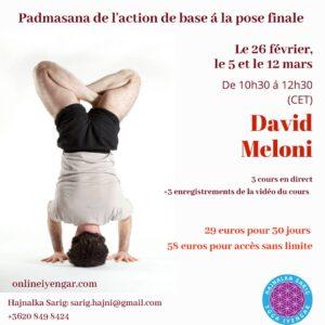 francia-workshop img