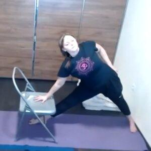 Hogyan használd a széket a gyakorlásodban img