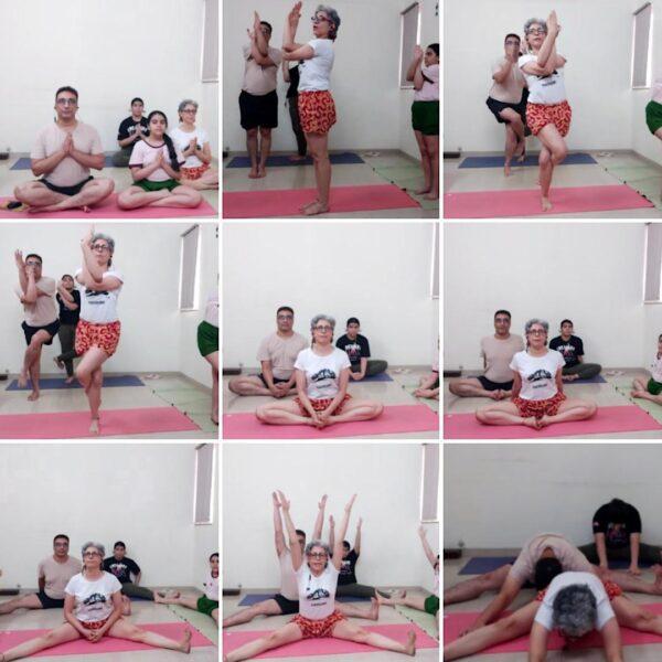yoga for kids img