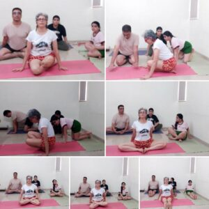 yoga for kids img