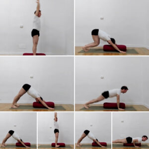 Jumpings preparation img
