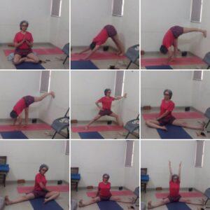 Knee Pain img