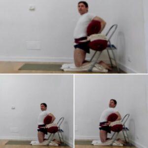 Lower back pain img