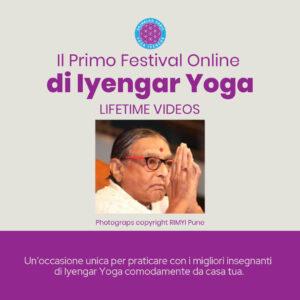 festival img