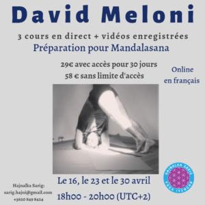 Workshop France img