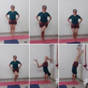 Kids yoga img