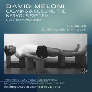 David Meloni