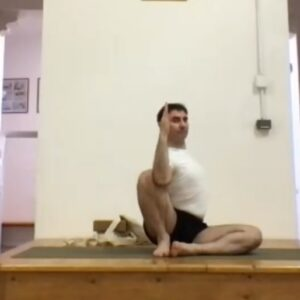 Hips Stability and Mobility img