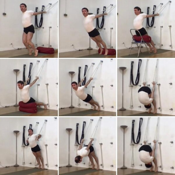 wall ropes img