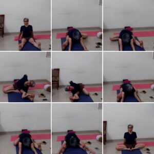 Inversions and forward extensions img